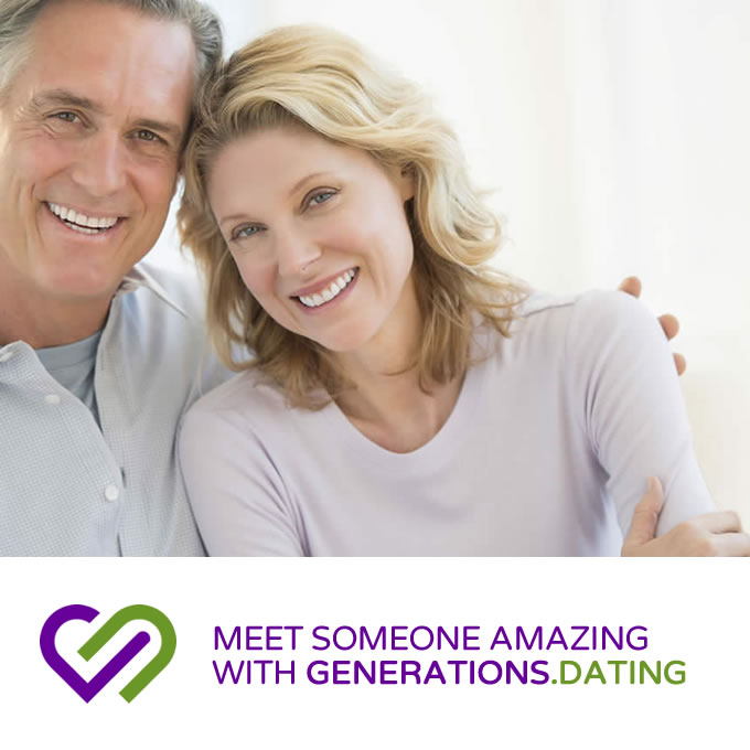 dating herefordshire